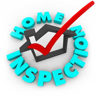 check home inspection
