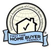 First Time Home buyers logo