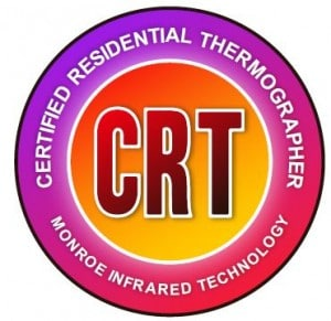 Thermal Imaging, Infrared, Thermography